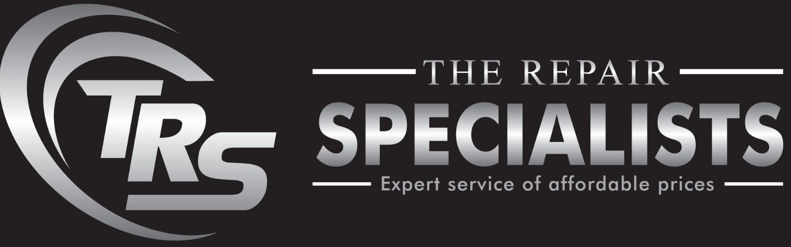 The Repair Specialists Limited